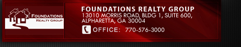 10 Glenlake Parkway Suite 130 Atlanta, GA 30328 | Office:404-376-3389