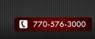 678-690-8588